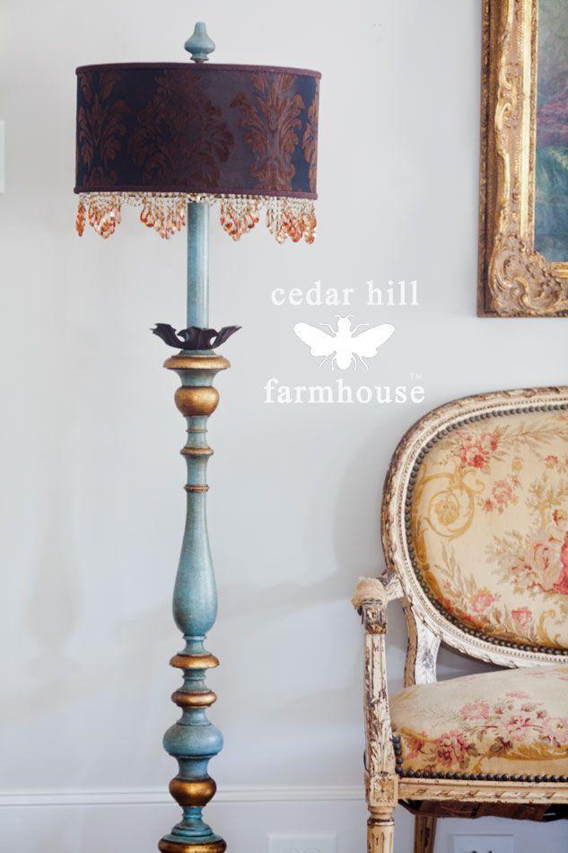 Vintage Gorgeous Lamp WOWLámparascandelabrosluces Lamp Gorgeous en WOWLámparascandelabrosluces Vintage 8nNwm0