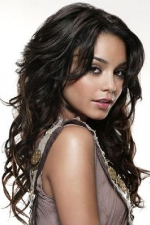 50 most popular college girls hairstyles hairstyles
