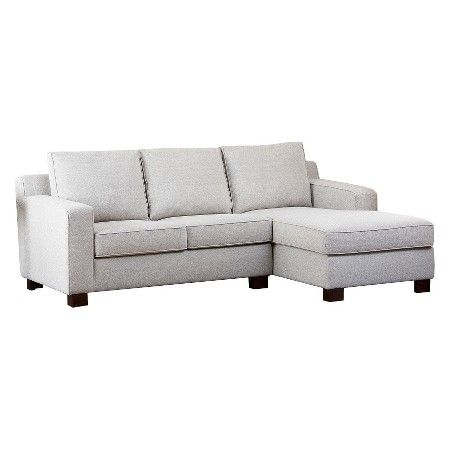 Wilton Fabric Sectional Gray Abbyson Living Grey Sectional