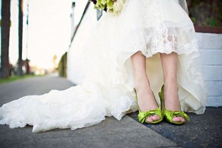 Louisville Wedding Blog - The Local Louisville KY wedding resource ...