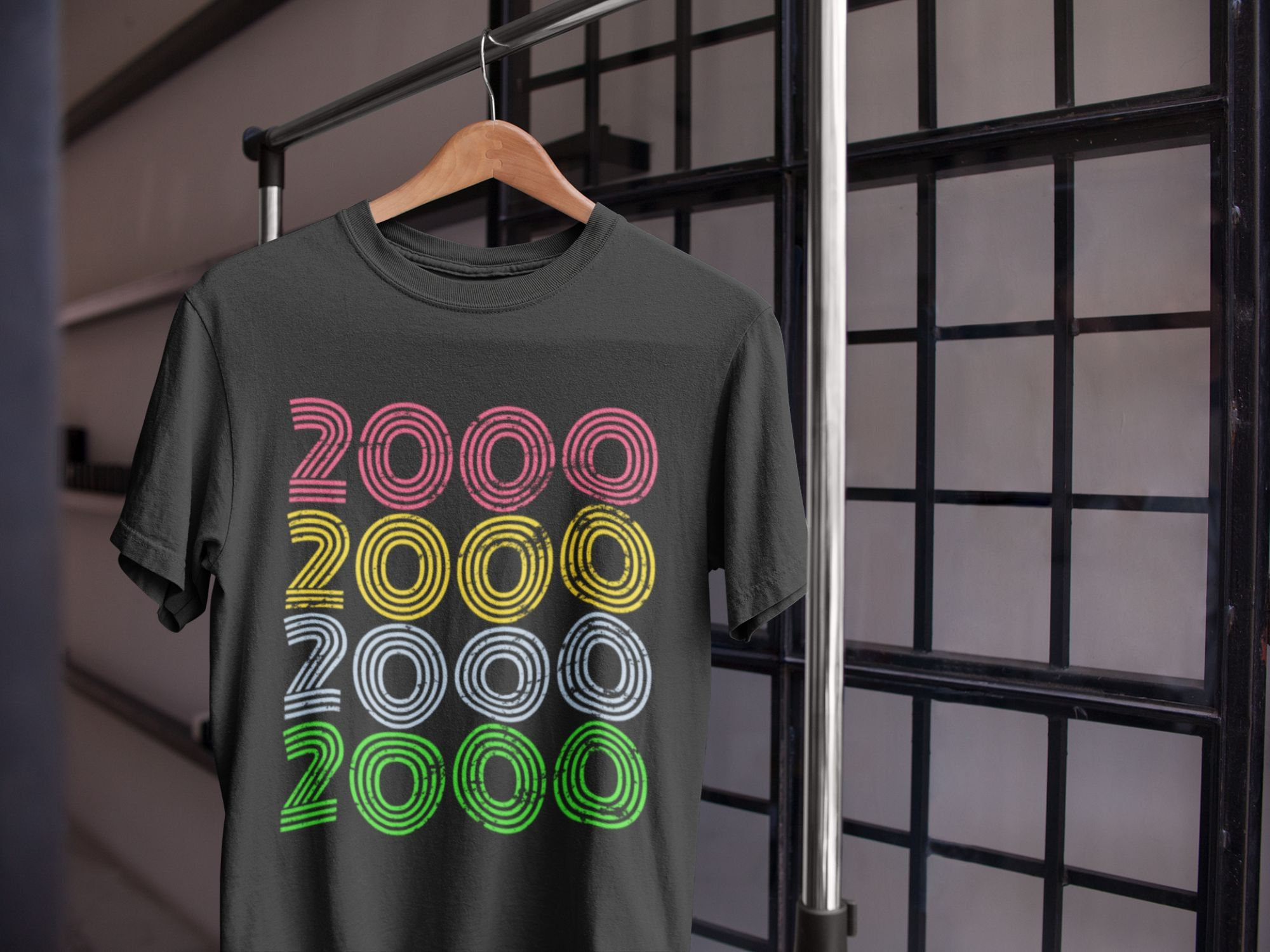 20th Birthday Shirt Twentieth Wedding Anniversary Ideas