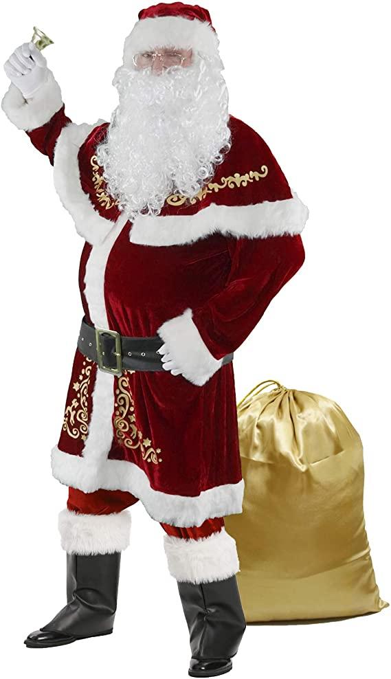 Pin On Holidays Holiday Decor Ideas