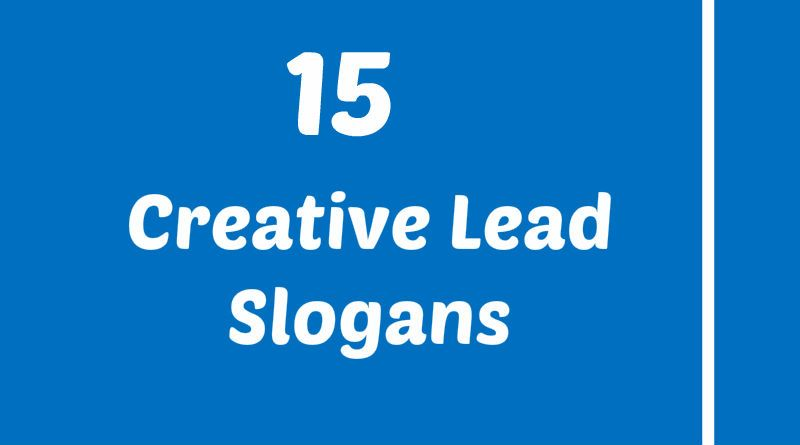 Lead Slogans Slogan Pinterest Slogan, Atomic number and Symbols - new periodic table w atomic number