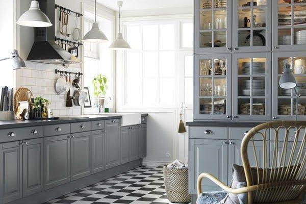 Ikea Küchenschrank Türen Dies ist die neueste Informationen auf die