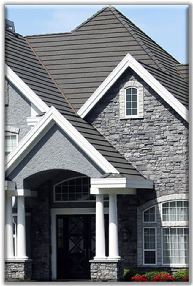 At Insulators Home Exteriors Our Roofing And Siding