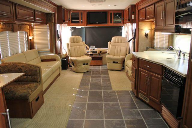 Rv Rentals Dallas Texas Rv Rental Fort Worth Rv Rentals Dfw Motorhome Rentals Dallas Luxury Life Rv Rental Luxury