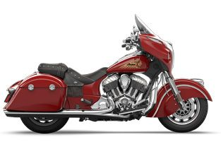 2014 Indian Motorcycles Overview Indian Motorcycle Vintage Indian Motorcycles Motorcycle