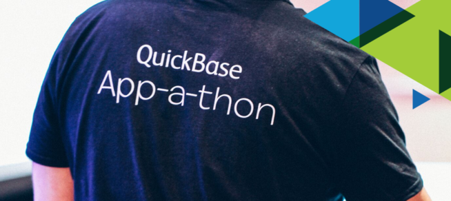 Compete in the QuickBase Appathon Test Your Skills and
