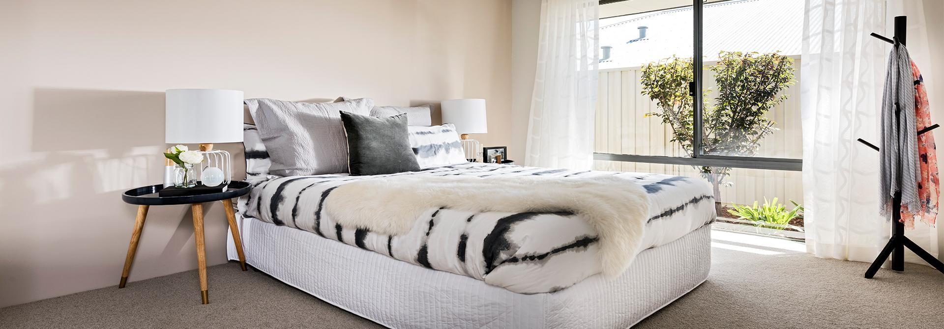 New Home Design Perth Aston I Dale Alcock Homes Res