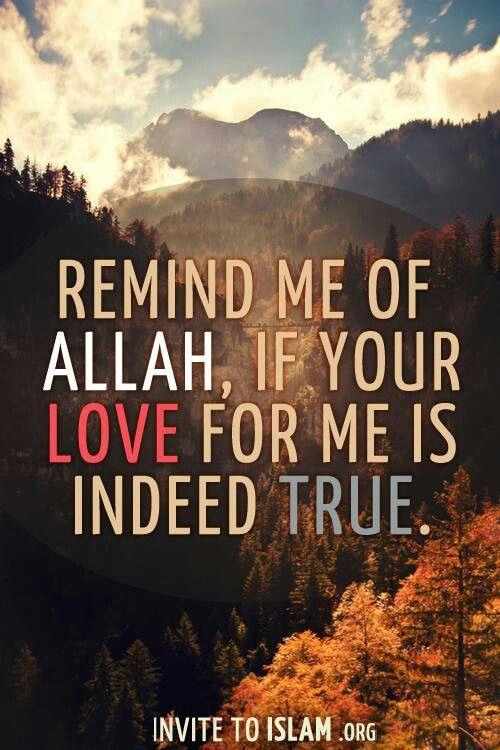 Remind me....