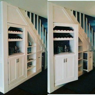 Photo of InvisiDoor Pivot Bookcase Hinge Kit