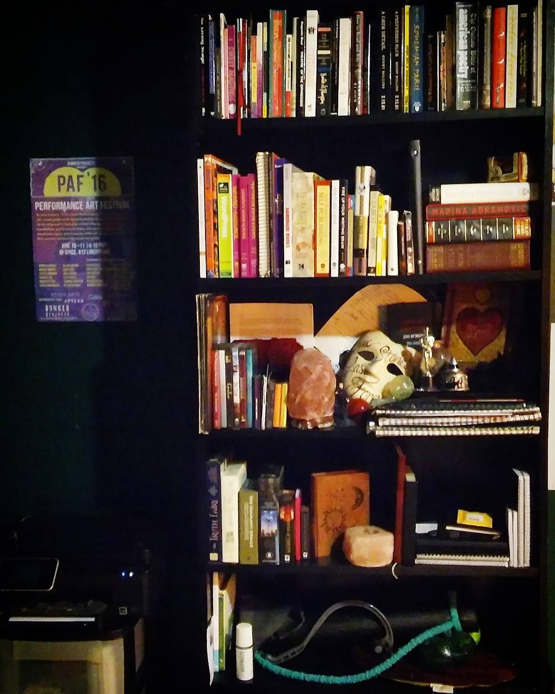Organized Bookshelf Sapiosexy Sexy Nerdporn Nobooksnosex Johnwaters Organization