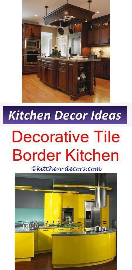 CountryKitchenDecor #TurquoiseKitchenDecor | Turquoise Kitchen Decor ...