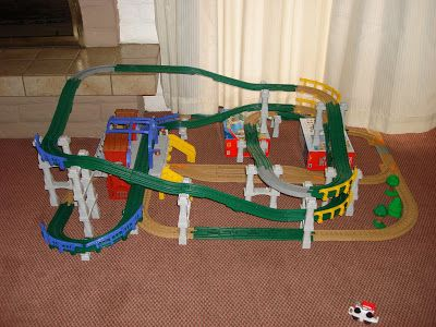 fisher price geotrax train set instructions google search trains rh pinterest com Fisher-Price GeoTrax Train Fisher-Price GeoTrax Buildings