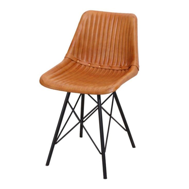 Fantastic Bron Dining Chair In 2019 Bar And Restaurant Furniture Andrewgaddart Wooden Chair Designs For Living Room Andrewgaddartcom