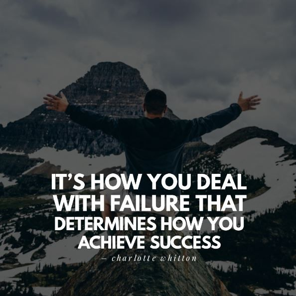 Pin on Success quotes