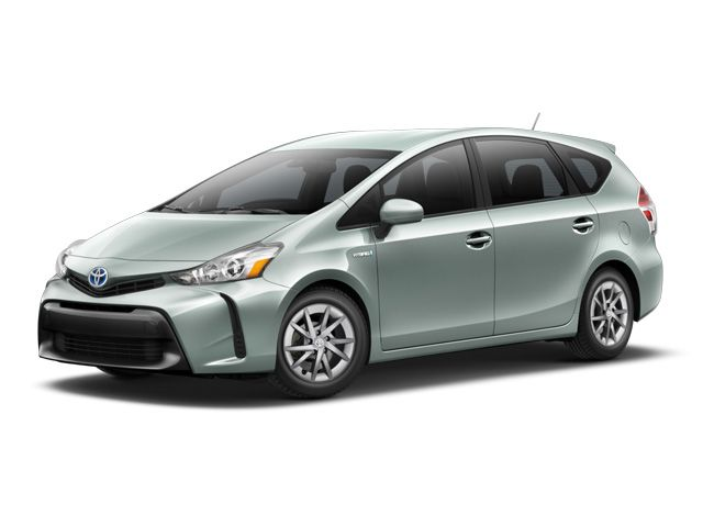 2017 Toyota Prius Two Toyota Prius Best Hybrid Cars Fuel Cell Cars