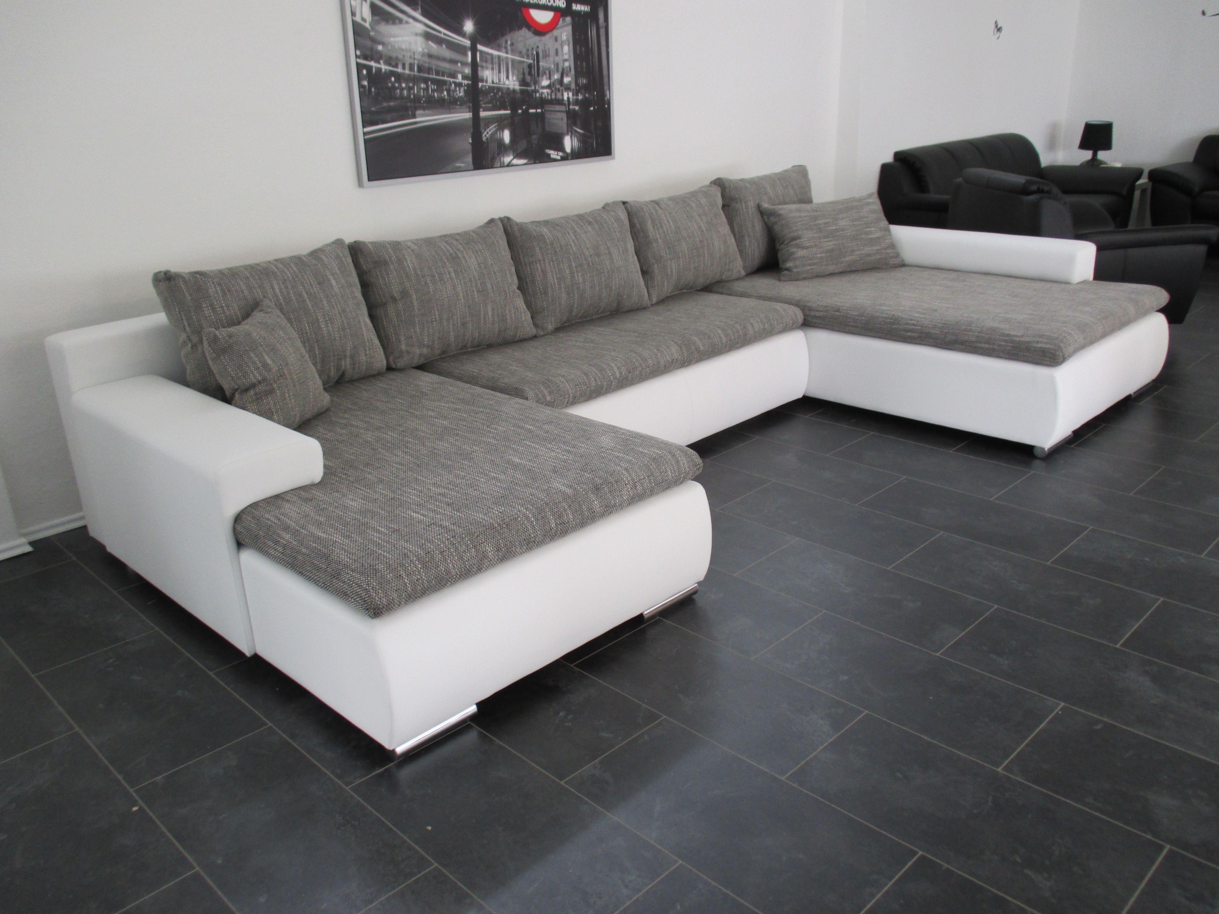 Sofa lagerverkauf fabrikverkauf elkenroth polsterm bel for Lagerverkauf couch