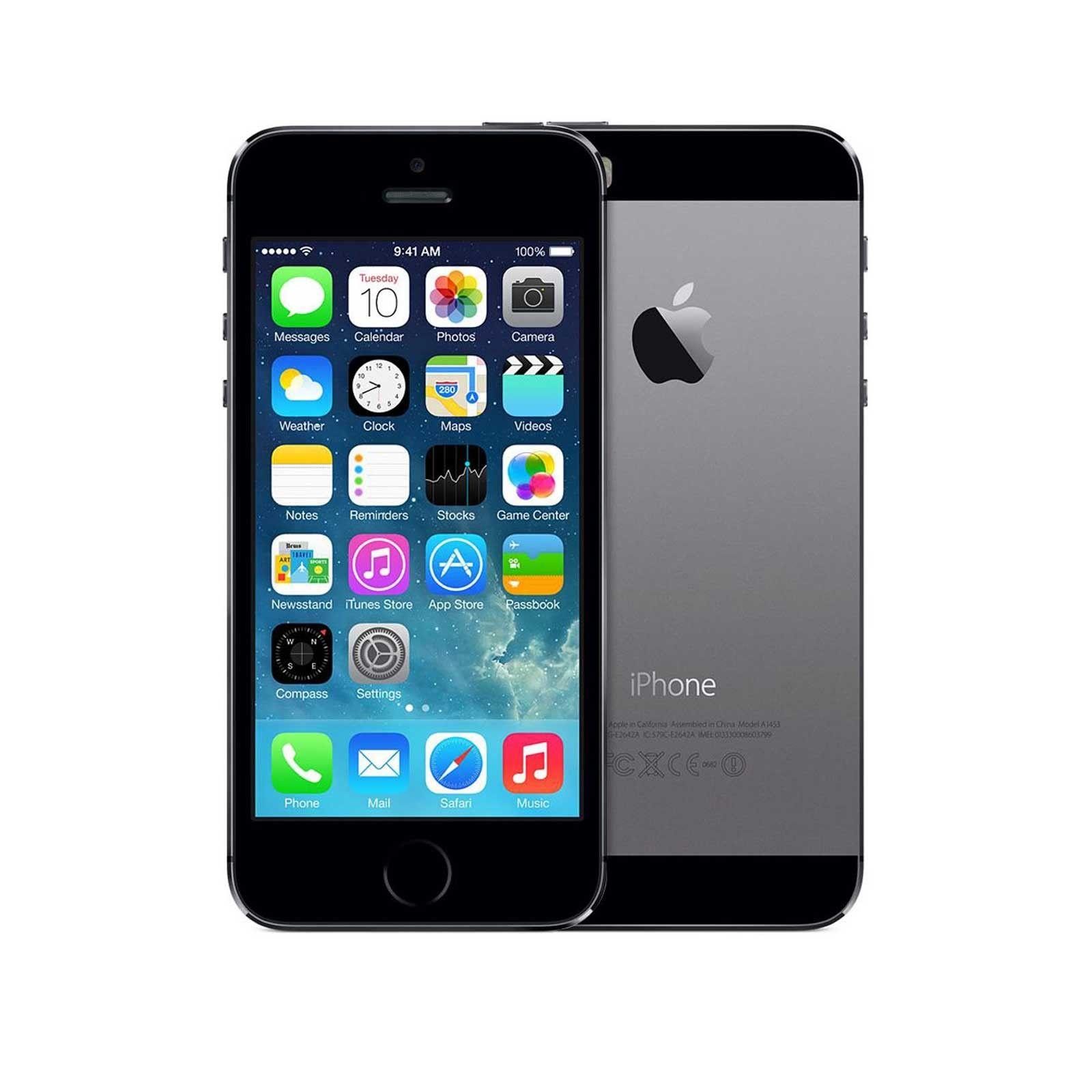 apple iphone 5s buy online