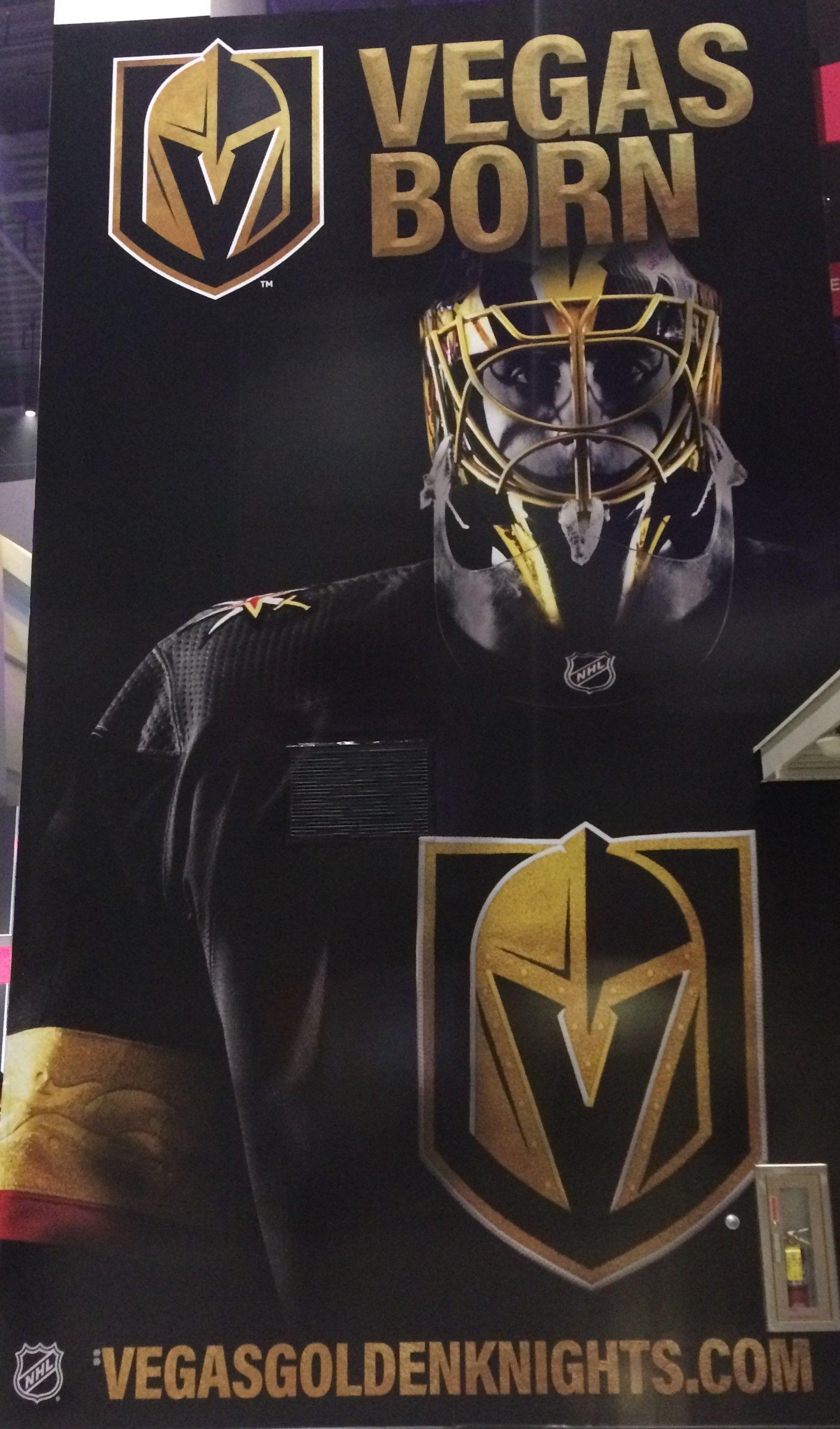 Las Vegas Golden Knights Vegas Born T Mobile Golden Knights Hockey Vegas Golden Knights Nhl Golden Knights