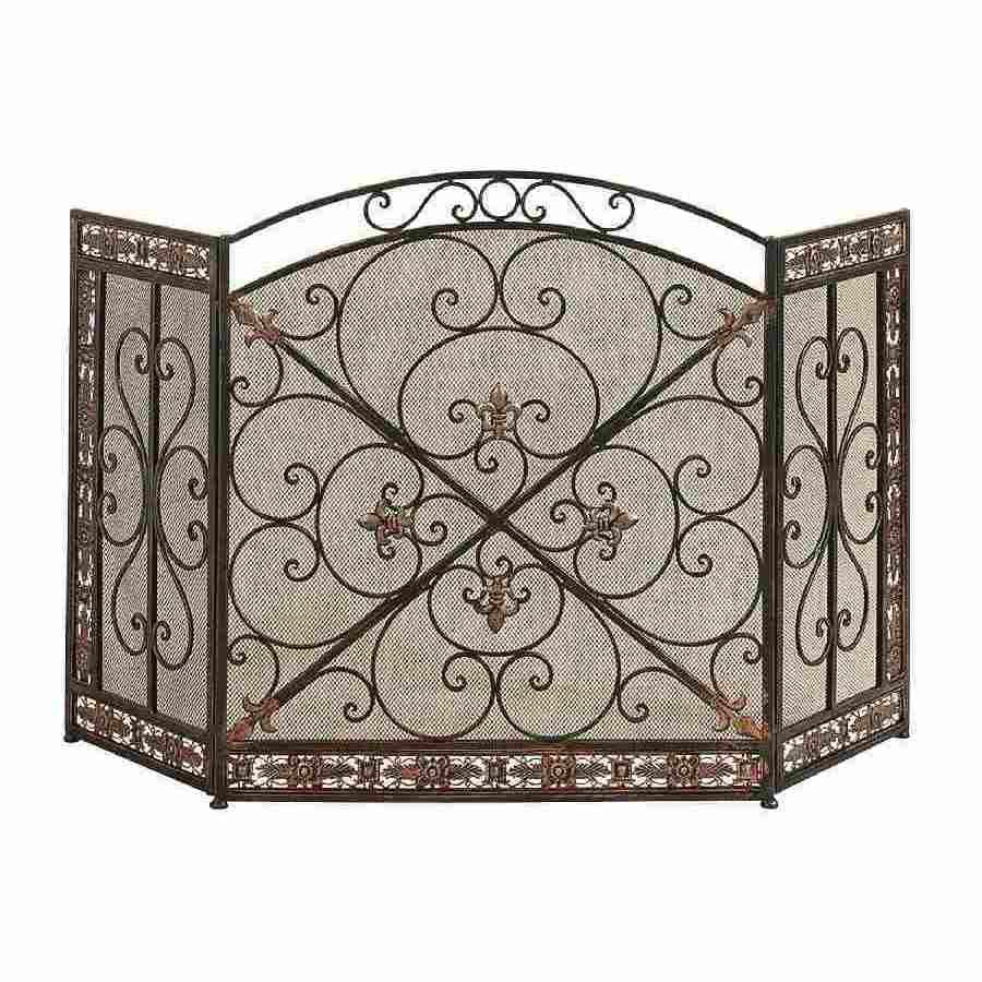 Sensational This Beautiful Decorative Piece Is Crafted From High Quality Interior Design Ideas Clesiryabchikinfo