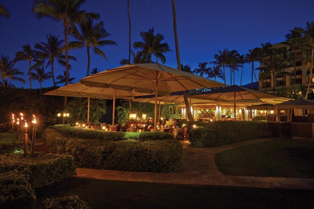 13 Amazing Honeymoon Hawaii Resorts