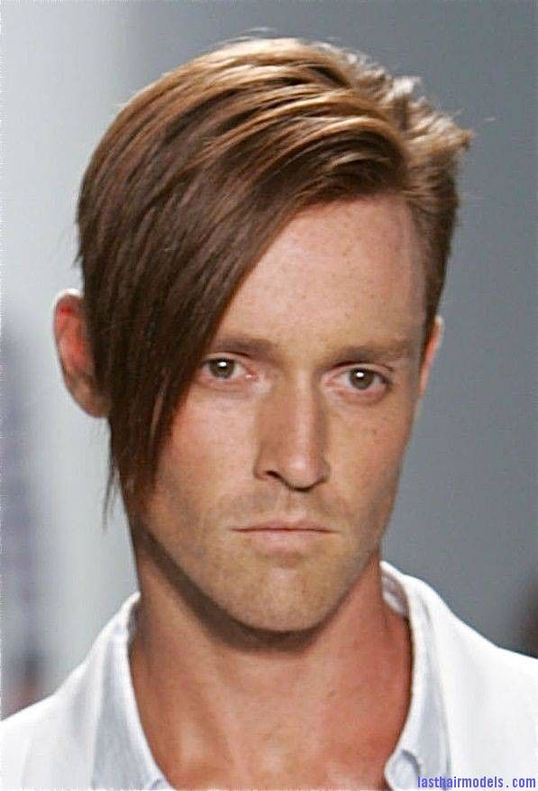 Asymmetrical Haircuts Asymmetrical Haircuts For Men 8 Last Hair