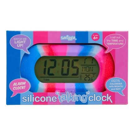 Kids Watches | Digital Watches for Boys & Girls | Smiggle ...