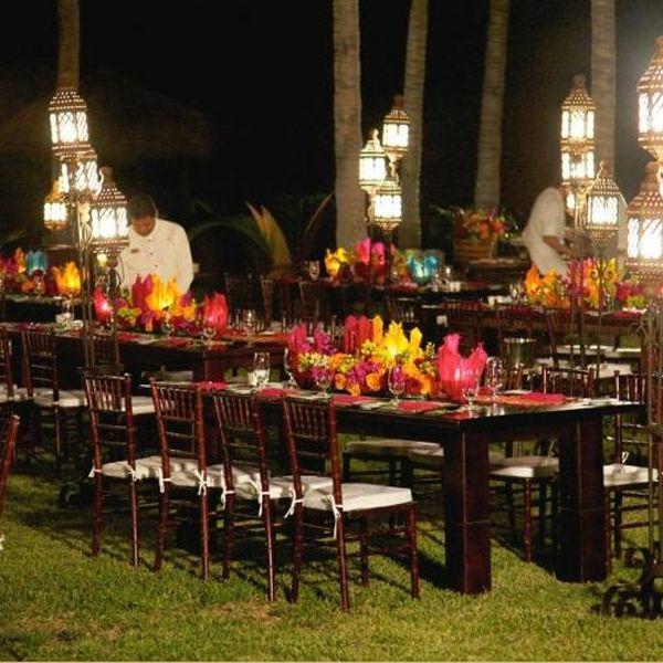 Banquetes para Bodas | weddins | Pinterest | Banquetes para bodas ...