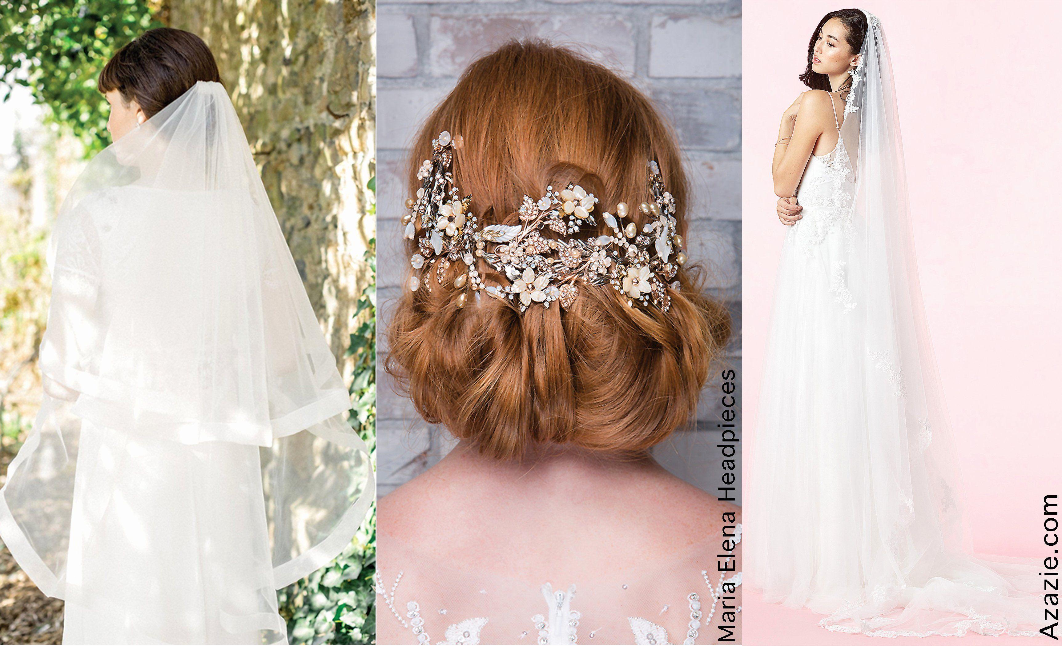 Las Vegas Wedding Dress Rentals Inspirational Latino Bride And Groom In 2020 Vegas Wedding Dress Rental Wedding Dresses Mexican Themed Weddings