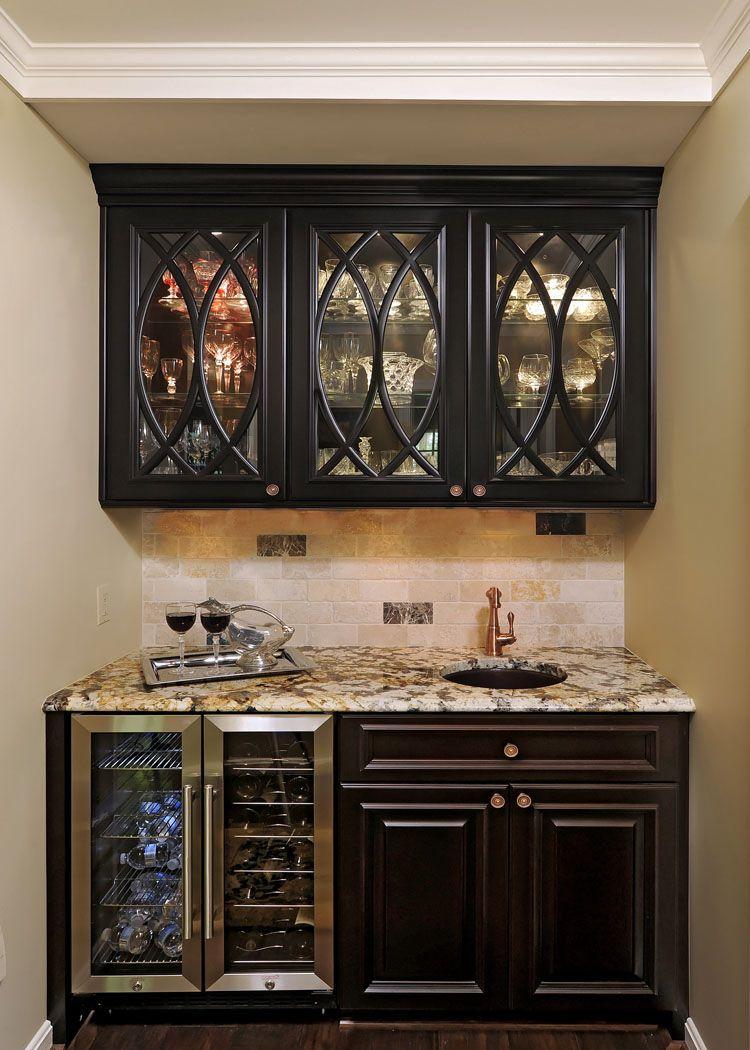 Living Room Designs Decor Alexandria Fairfax Mclean Va Dc Md Bars For Home Kitchen Bar Living Room Design Decor