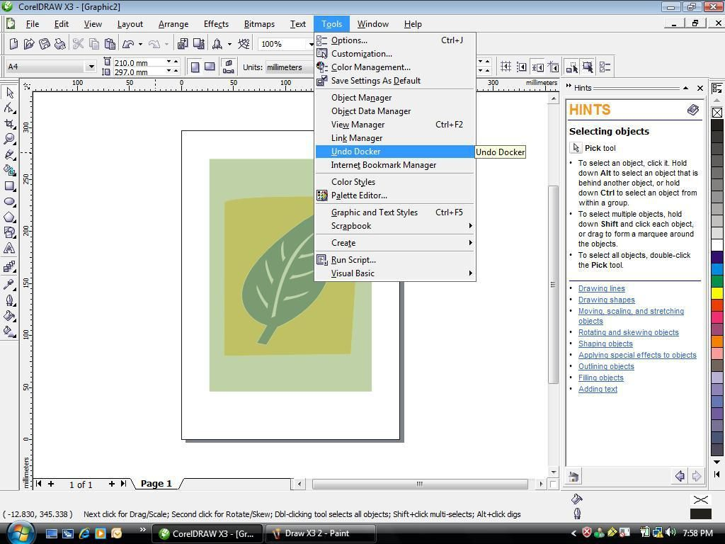 Corel draw x3 crack with serial key incl activation code download corel draw x3 crack with serial key incl activation code download yelopaper Image collections
