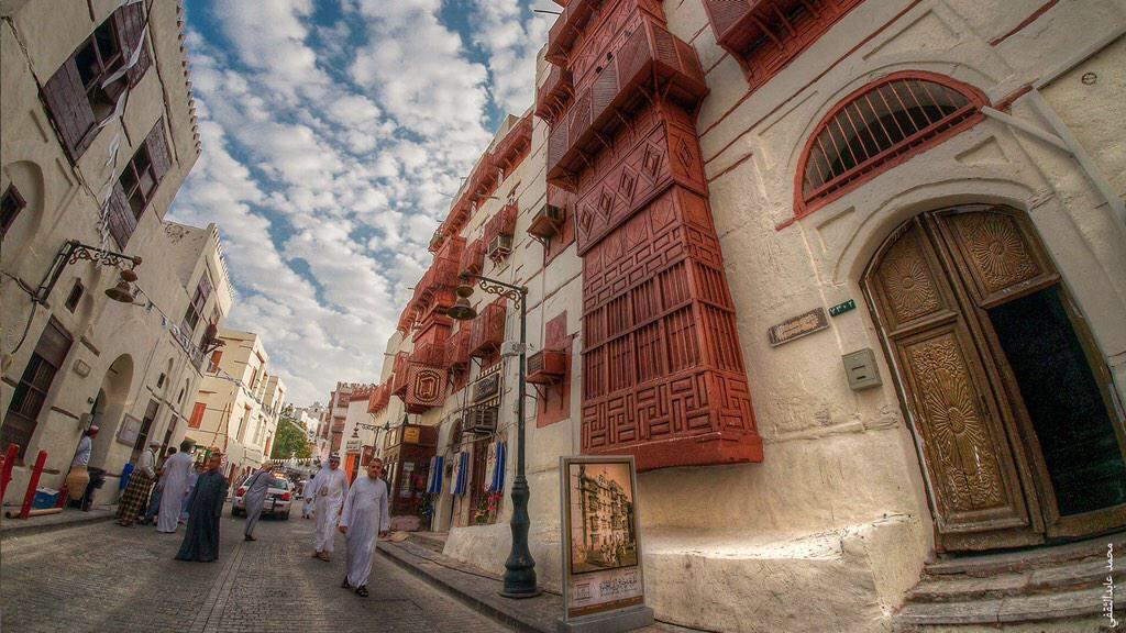 هيئة السياحة والآثار Sctasa Twitter Dammam Islamic Countries Cultural Destinations