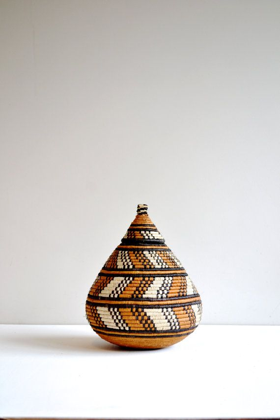 Top African Traditional Basket - 52d88bce93768a3b01fe8448f5689f17  Best Photo Reference_926239.jpg