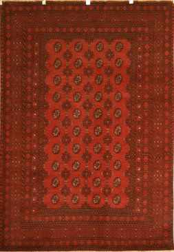 Handmade Persian Rugs Uk Glasgow London Oriental Carpets Scotland