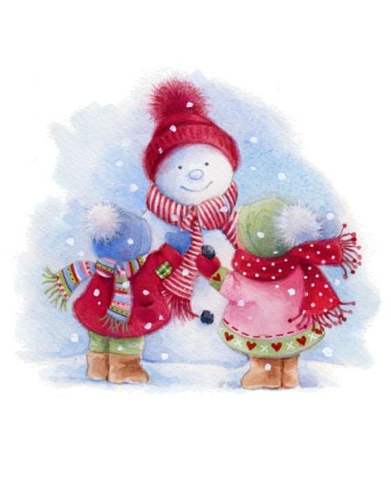 Bonhomme de neige tube png scrap pinterest bonhomme de neige bonhomme et neige - Pinterest bonhomme de neige ...
