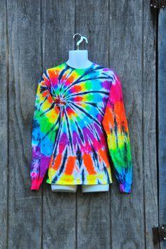 Beautiful Tie Dye T Shirt Design Ideas Pictures - Decorating ...