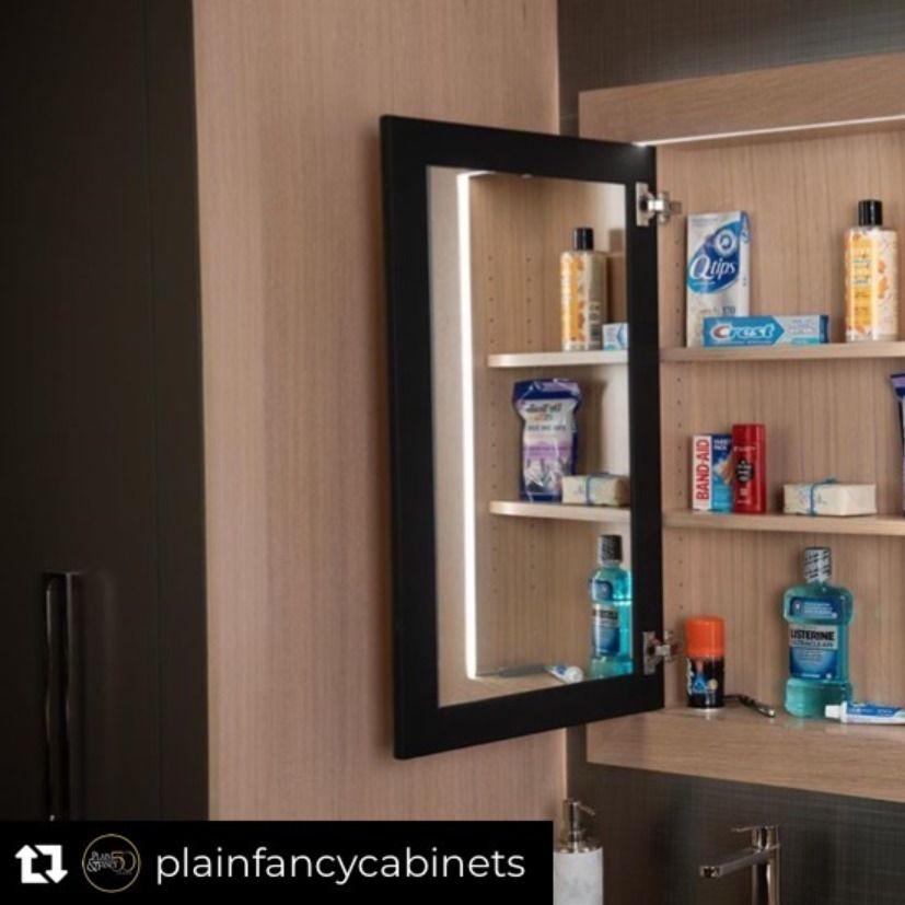 Pin On Loox Led Lighting And Smart Home