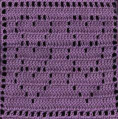 post-11825-135897565872.jpg 762×769 pixeles