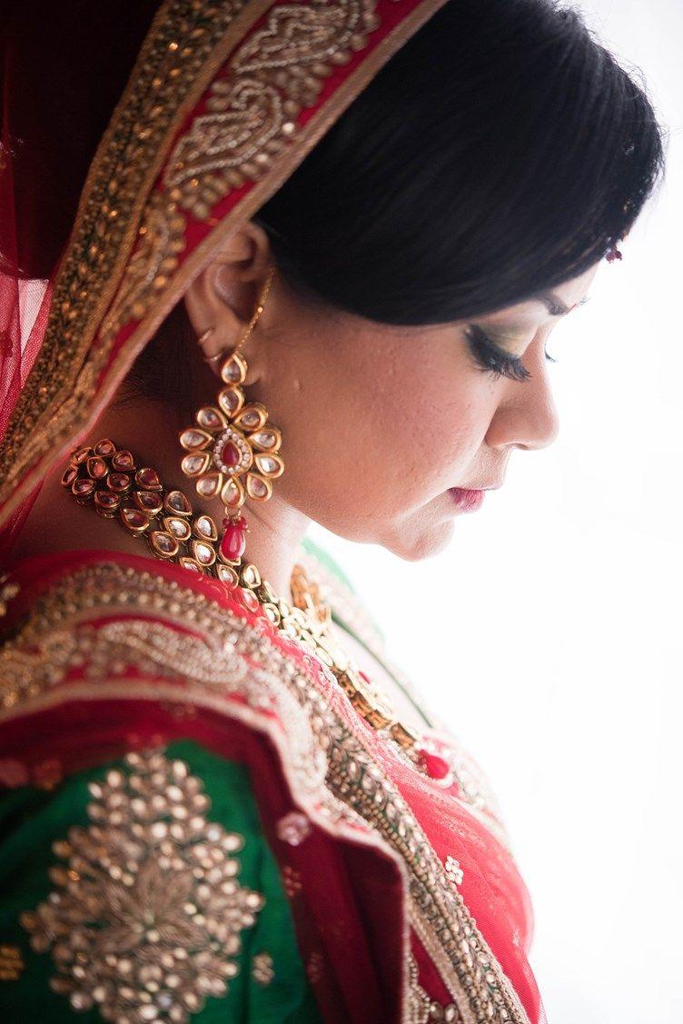 high style modern gujarati wedding {chicago}   indian wedding