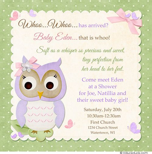 Meet And Greet Baby Shower - Google Search