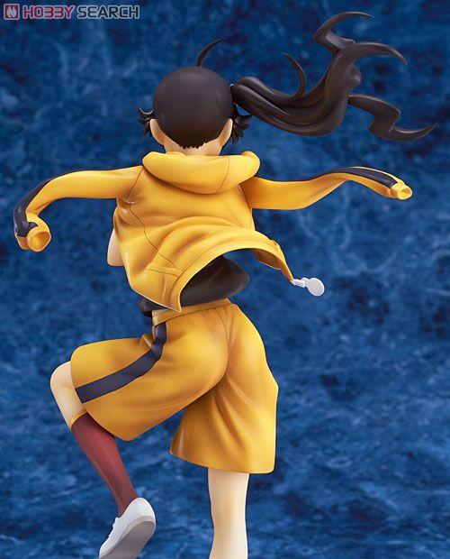 Araragi Ki-hi 怜 (Figura) Imagen del producto 6