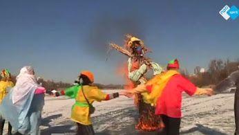 Russisch Orthodox Carnaval met wodka en pannenkoeken!  http://www.spirit24.nl/#!player/info/program:51832873/group:37200368