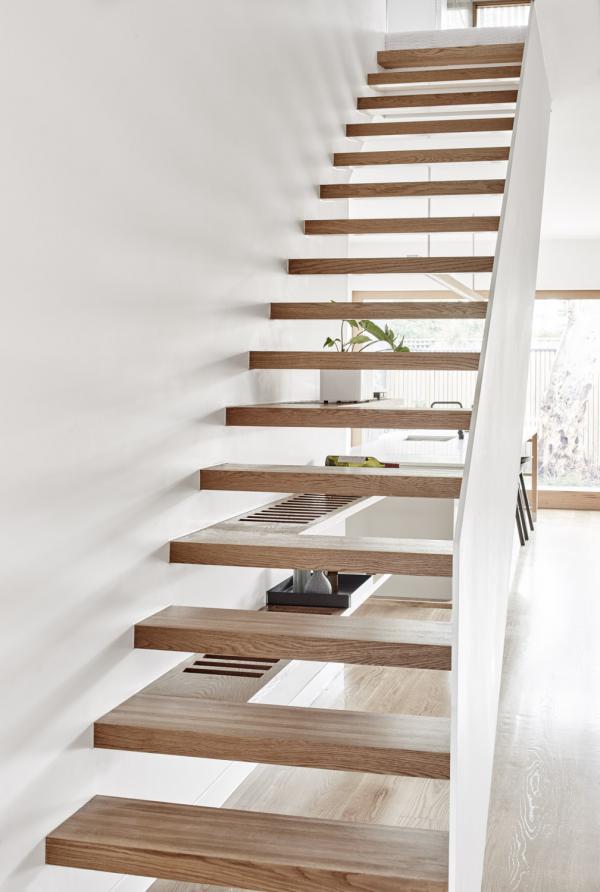 Elwood House - Silver Winner - Melbourne Design Awards + Summit ...