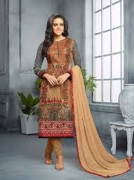d96439dc312fb Image result for kolkata ladies wear with dress code 100% cotton ...