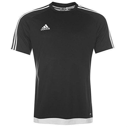 Shirts Men's Clothing United Nike Herren T-shirt Fitness-shirt Pro Hypercool Top Ss Grau