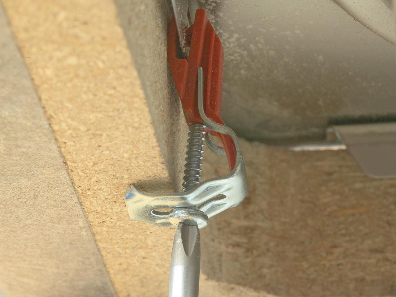 Spülbecken Clips Dies ist die neueste Informationen auf die Küche ...