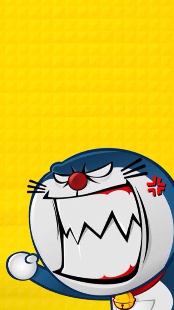 愤怒de小 来自江非浅1的图片分享 堆糖 Karakter Kartun Kartun Animasi
