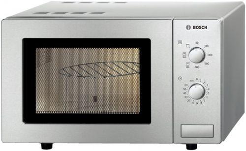 Bosch Hmt72g450 Mikrodalga Fırın Mikrodalga Fırınlar