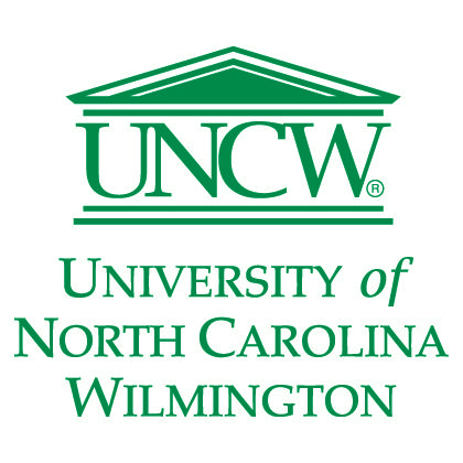 Part-Time Faculty - Healthcare Administration | Healthcare ...
